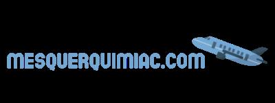 mesquerquimiac.com